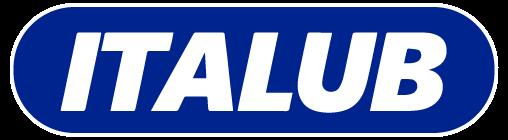 ITALUB-logo